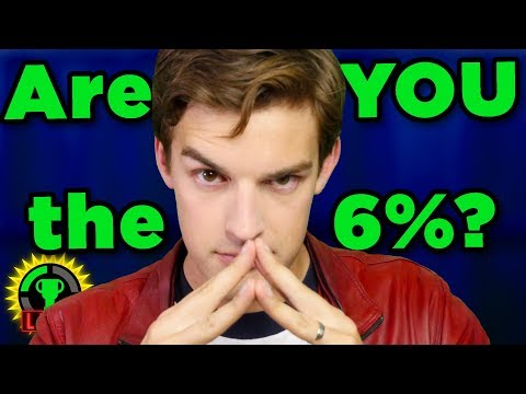 It's 94% or NOTHING! | 94 Percent (Google Play)