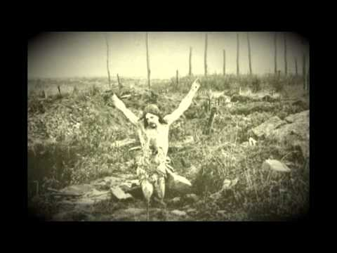 JOHANNES BRAHMS Sacred choral Music SANCTUS