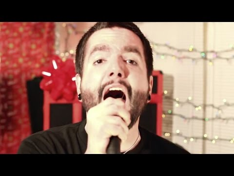 A Day To Remember - Right Where You Want Me To Be [OFFICIAL VIDEO]