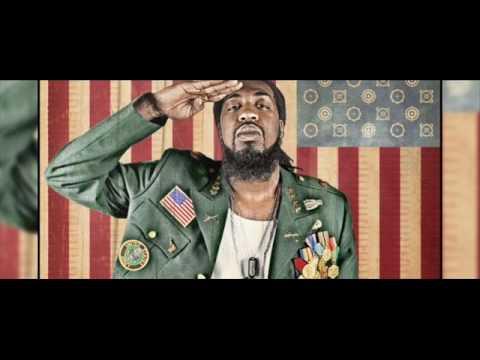 Pastor Troy ft Lil Jon, BoneCrusher- Rep Yo Side
