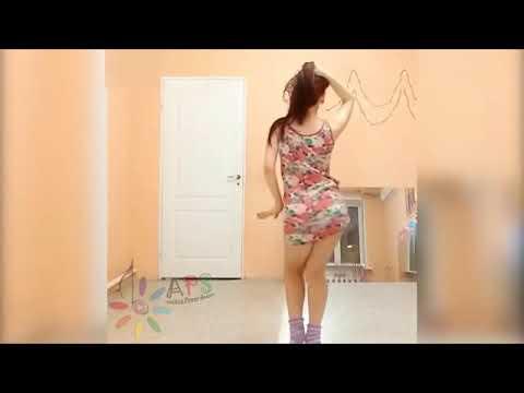 Nouamane Belaiachi - Mi Amor (EXCLUSIVE Music Video) 2018   نعمان بلعياشي - مي يامور