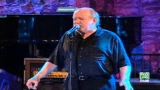 Joe Cocker - N'oubliez Jamais (LIVE in San Sebastian) HD