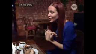 Семейные драмы 5.02.2014 Эфир 1