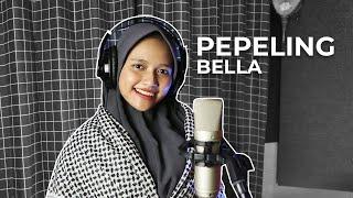 Pepeling Lagu Jathilan Ndadi - Bella Nadinda