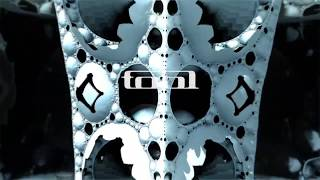 Tool (rock Band) | Tool Videos, Downloads and Discussion At PopFlock com