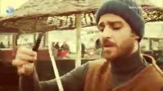 Ulan İstanbul Oy Oy Birtanem