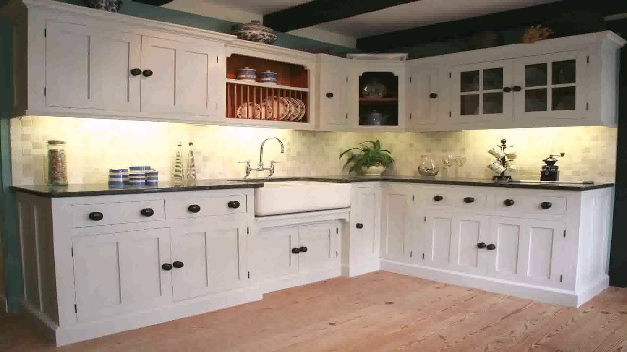 Kitchen Design Cabinets Above Sink - Gif Maker DaddyGif ...