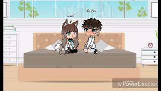 Hey! Hey! Hey! •For: Lexyan shipers•