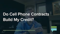 hqdefault - Do Mobile Phone Contracts Improve Credit Rating