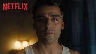 Operation Finale   Resmi Fragman [HD]   Netflix