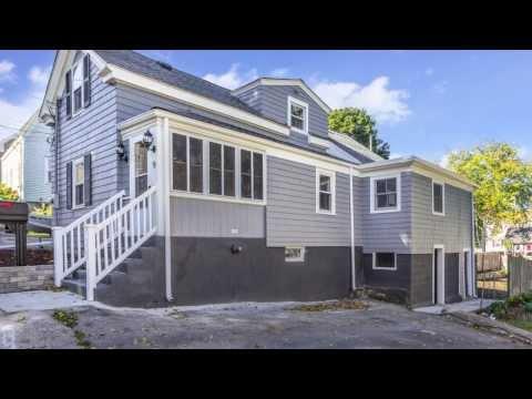 9 Albion St, Salem MA - by Ocean City Development