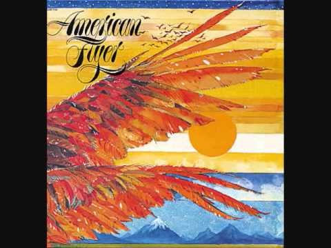 American Flyer-Back In 57.wmv