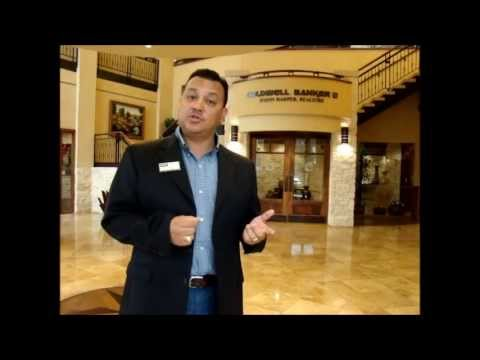"""Your"" Realtor Israel Ledesma and Scot Whitney Mortgage Introduction"