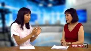 Vui Buồn trong âm nhạc Việt Nam