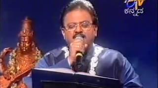 Ede thumbi Haaduvenu | Adavi Deviya | S.P.Balasubramanyam | Subbalakshmi