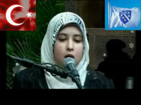 Ahmed Mustafa Kamil - Sumejja Abdul Aziz.mp4