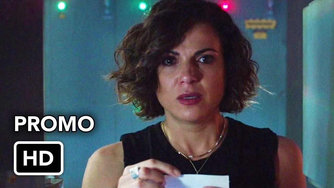 "Download Once Upon a Time 7x05 Promo ""Greenbacks"" (HD) Season 7 Episode 5 Promo"