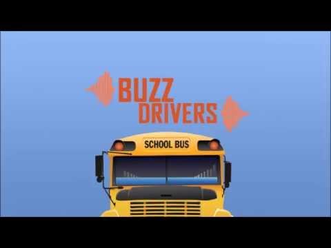 ridetheBuzz | Tropical House & Electro Swing Mix | 2015 | 50 mins | Kygo, Thomas Jack, Parov Stelar