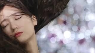 엘라스틴 '아미노 펩타이드 케어 샴푸(크리스탈)'