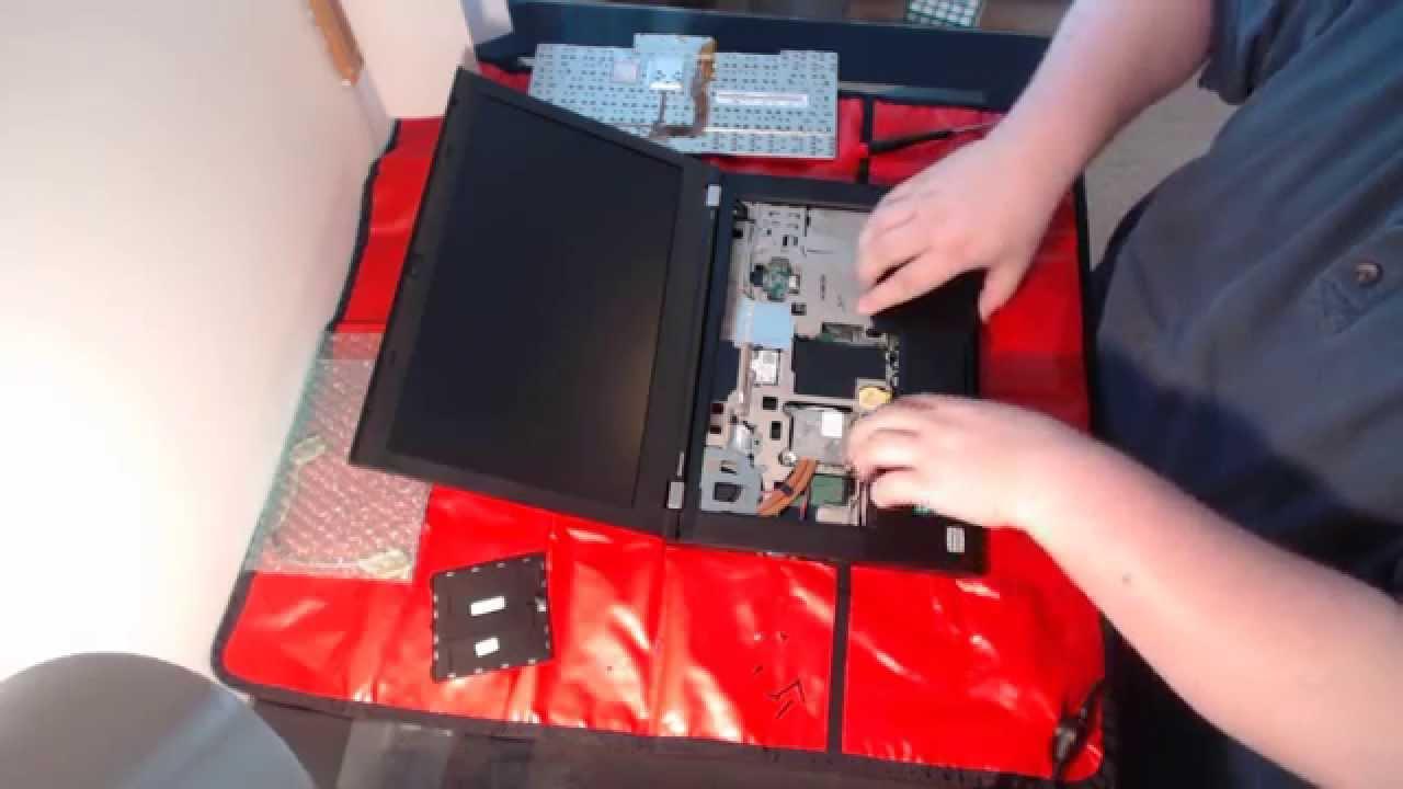 LENOVO THINKPAD T420 HD+ REPLACEMENT 1600X900 LAPTOP SCREEN