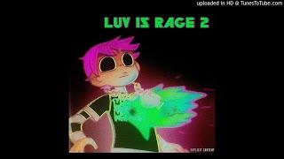 """""""Upset"""" Lil Uzi Vert x TM88 type beat (Prod. KAMI)"""