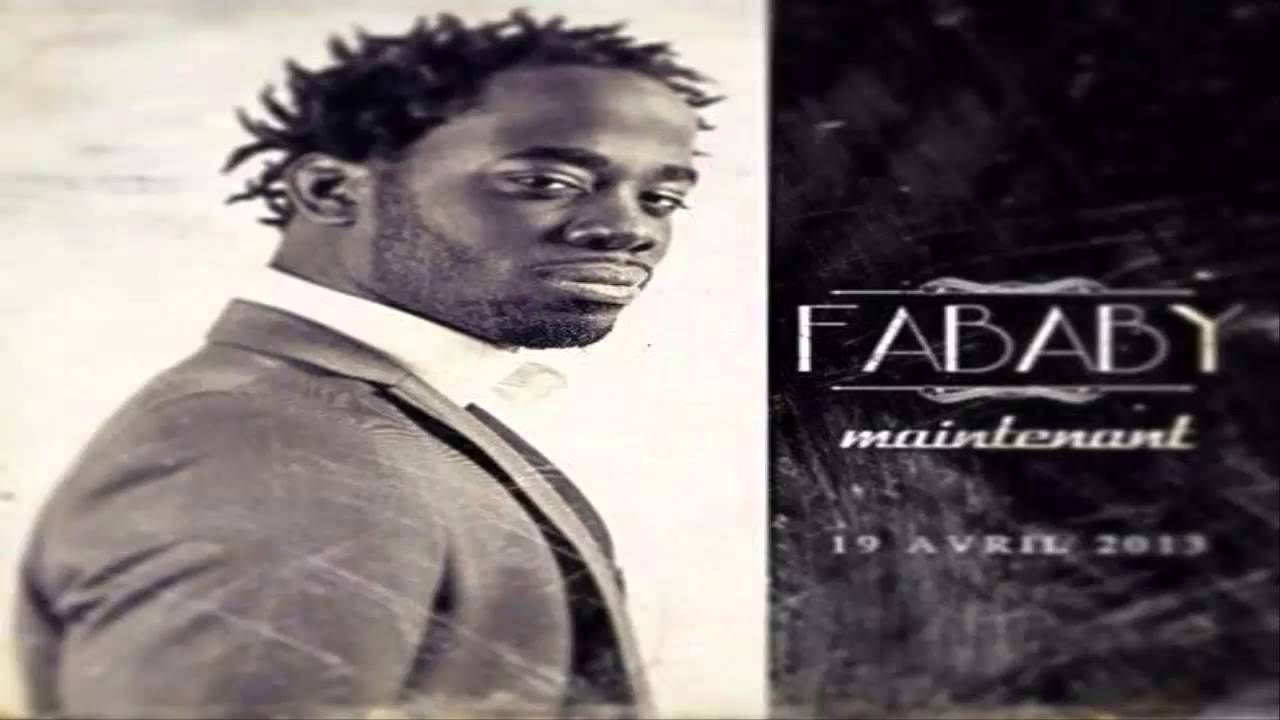 album fababy la force du nombre uptobox