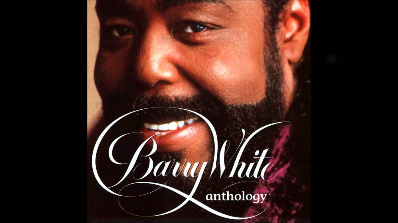 Barry White Let The Music Play M M Throwback Mix Youtube