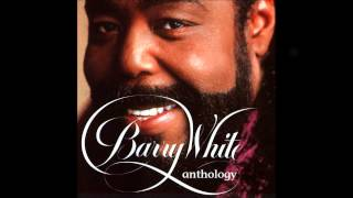 Barry White - Let the Music Play  [ M+M Throwback Mix  ]