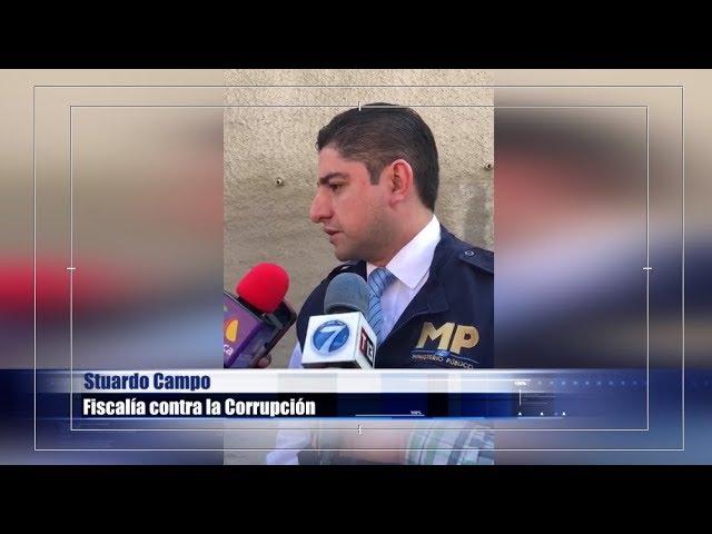 MP AL INSTANTE 18 DE NOVIEMBRE 2019