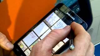 samsung-VID-20120920-00001 Thumbnail