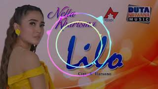 Download Lagu Lilo - Nella Kharisma (UNOFFICIAL) mp3