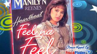 Feel na Feel ( Manilyn Reynes ) 1991