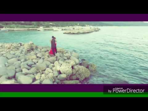 My prewed By gerua song ost dilwale