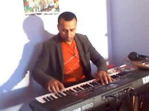 music ach bakak ya nouara