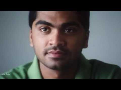 Pesa Vandhen Video Song from Manmadhan - Yuvan Voice - STR
