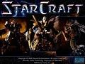 Starcraft: Original - Hidden Mission: Biting the Bullets