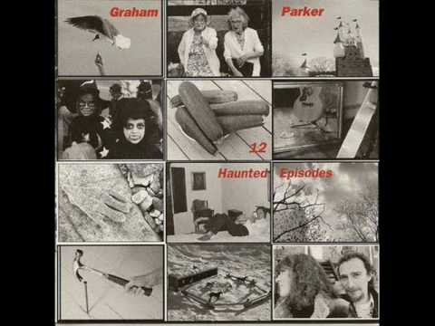 """Graham Parker - """"First Day of Spring"""""""