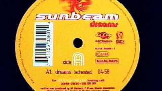 Sunbeam - Dreams