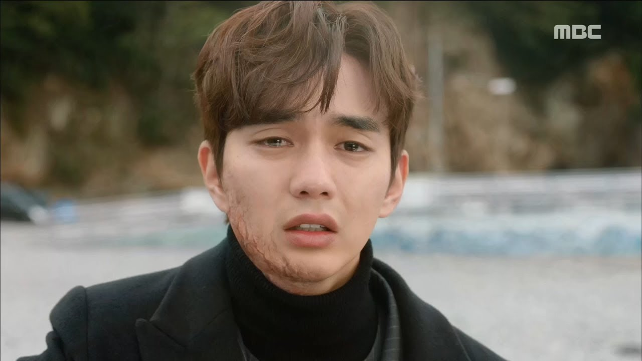 Download [I Am Not a Robot]로봇이 아니야ep.23,24 Seung-ho finally knows the identity of Soo Bin20180111