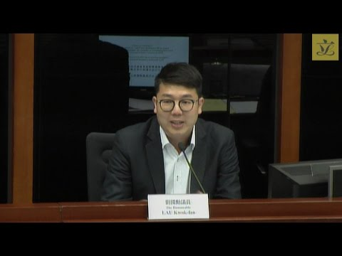 Joint Subcommittee to Monitor the West Kowloon Cultural District Project(Pt1)(2017/04/21)