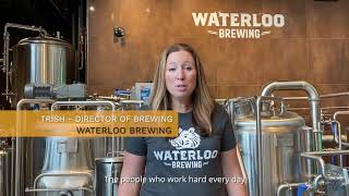 Canadian Beer Day - 2020