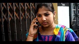 Mee Prema Nijama Telugu Short Film 2016    Directed By Ravi