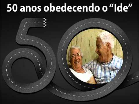 50 anos de casados a vida youtube - Regalos 50 anos de casados ...