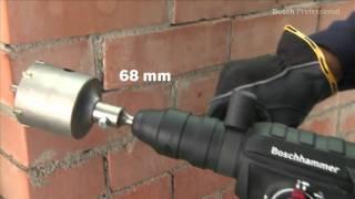 GBH 2-24 DF BOSCH Περιστροφικό Κρουστικό Πιστολέτο Etools.gr(Δείτε το εδώ: http://www.etools.gr/ergaleia-hlektrika/pistoleta/bosch/gbh-2-24-df-bosch-peristrofiko-kroustiko-pistoleto.html., 2012-02-13T21:29:37.000Z)