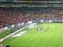 Gol Mauricio Romero - Atlas