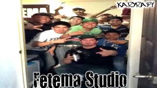 Video Mc Aese Ft Sargentorap, Skipeer, El Turista, Finisho, Liriko, Arbusto, Zektor One, etc. - Cada Quien download MP3, 3GP, MP4, WEBM, AVI, FLV September 2018