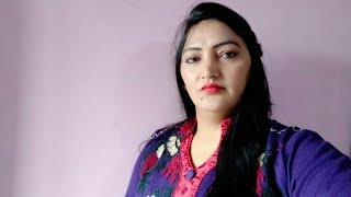 Meri Taraf Se Aap Sab Ko Advance Mein Happy New Year💕💕🌹🎂