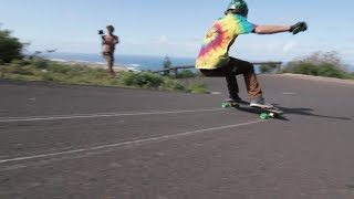 Greener Pastures Offshore - EP2 - Road of Royal Sands - Featuring Levi Green