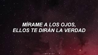Taylor Swift, Shawn Mendes - Lover (Remix) [Español].