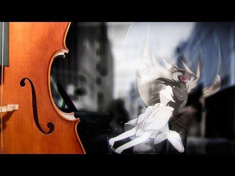 Domestic Na Kanojo OP - String Quartet |ドメスティックな彼女OP「カワキヲアメク」